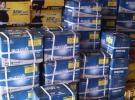 各大品牌电池以旧换新350元起-----北海电动车电池4S专卖店350元