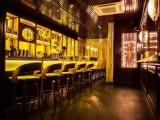重庆酒吧装修重庆水吧装修重庆主题酒吧装修斯戴特