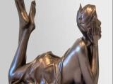 北京玻璃鋼雕塑公司 砂巖雕塑 鍛銅浮雕壁畫定做廠家