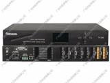 供应拓声 TS-288 插卡式可编程数字音频管理矩阵