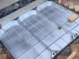不锈钢井盖厂家直销