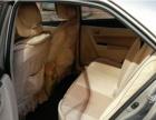 丰田卡罗拉2014款 卡罗拉 1.6 无级 GL 首付1.5万按
