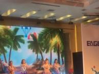 庆典礼仪一条龙音响租赁、演出节目、模特走秀歌手舞蹈