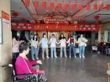 天津汉沽营城口碑较好的养老院