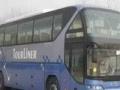 100多辆中巴、大巴、客车、面包车租赁