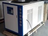 淋膜机专用冷水机 济南制冷设备厂家直销价格优口碑好
