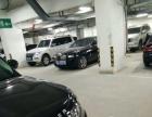 客运中心 东二环焦庄 仓库 160平米