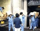 广州番禺石基搬家公司,搬迁厂房吊装机械搬学校酒楼