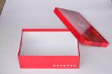 优质鞋盒包装产品信息 贵州鞋盒包装