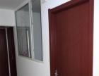 太和渤海大学西门 3室1厅 次卧 朝北 精装修