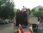 重庆大渡口区办公室搬迁办公家具拆装 九宫庙专业搬家服务公司