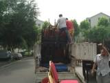 渝北区一碗水搬家公司 家庭个人搬迁 单位搬迁