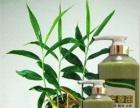 原生态中药洗头美容项目综合招商