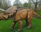 恐龙模型租凭大型仿真恐龙模型租凭侏罗纪恐龙租售