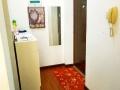 利州 将军桥 2室 1厅 75平米 整租