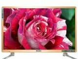 50寸LED超薄高清液晶電視機廠家批發