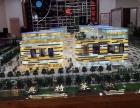 兰州新区奥特莱斯世界一线品牌西北五省大型购物中心