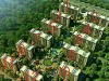 开发区-房产2室2厅-40万元