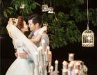 佛山大沥婚纱摄影|一个只用客照说话的影楼|大众口碑
