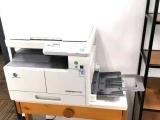 苏州沧浪惠普,佳能,三星等各类打印机维修点