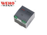 浙江质量佳的DR-240开关电源【供销】,3d打印机电源