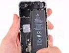 专业苹果、华为、魅族手机换屏维修