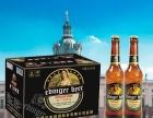 德国慕尼黑埃丁格伯爵啤酒330ml