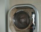 莱州市-专业上门维修清洗洗衣机