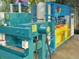 纸箱厂印刷油墨污水处理设备