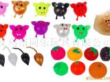 混批 减压 发泄猪玩具 发泄果  TPR塑胶玩具 猪球 小额批发