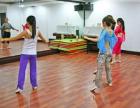 镜子安装舞蹈室健身房镜子安装