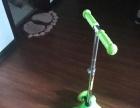 家有婴儿推车 自行车 扭扭车 摩托车 滑...
