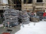 上海废旧电缆线回收 上海废旧电缆线回收公司