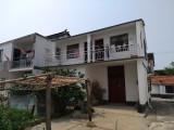 上海農民房轉讓,獨門獨院宅基地院子出售農民房