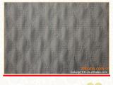 厂家直销供应全棉30支双层大菱形坯布 半精梳高档棉胚布