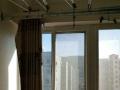 和谐家园,96平米,电梯房,2室2厅,新装修,无家具家电
