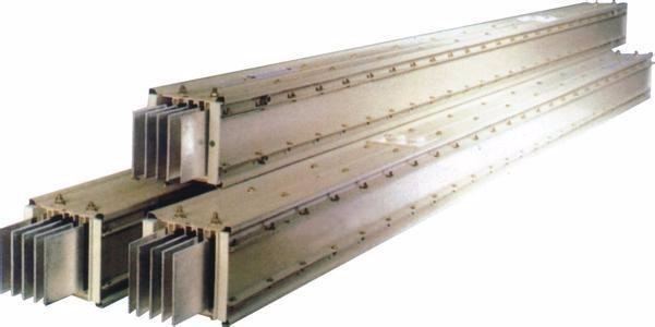 扬州母线槽回收,电缆线回收