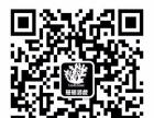 济南游戏原画,3d高级建模 培训开课了 珊瑚游戏