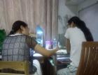 无锡滨湖区六年级小升初英语在职老师一对一上门辅导
