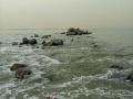黄骅港海上一日游