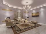 乐米家室内装饰装潢材料免费代理