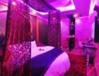 惠阳淡水大酒店