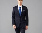 江门团队服装定制可靠的厂家,价格合理的服装店