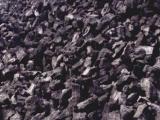 汕头煤炭供应商、汕头煤炭现货、汕头煤炭价格