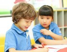 武汉儿童英语培训 徐东南湖沌口 暑假班