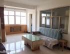 西固城 西固二手房出售 亚太新村 2室 1厅 74平米 出售