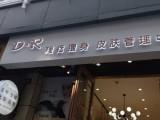金凤区悦海新天地商业广场临街旺铺二楼招租
