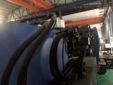 海天二手注塑机MA1300吨工厂低价转让,保养超好