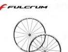 FULCRUM RACING R3 公路车轮组