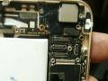华为 苹果 oppo 步步高手机换屏 进水维修